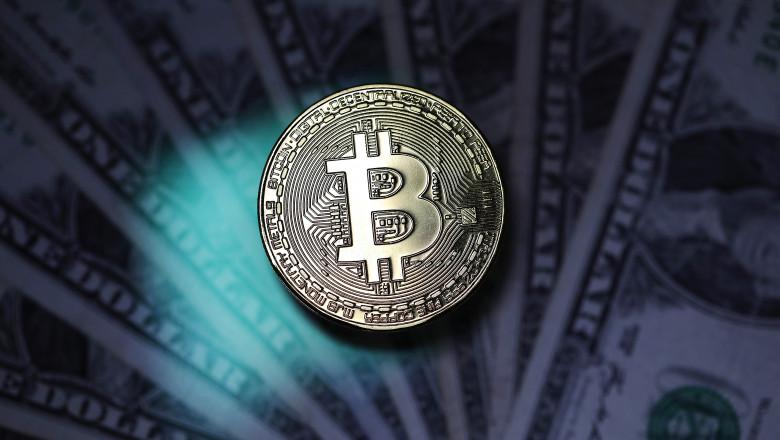 înregistrează portofelul bitcoin
