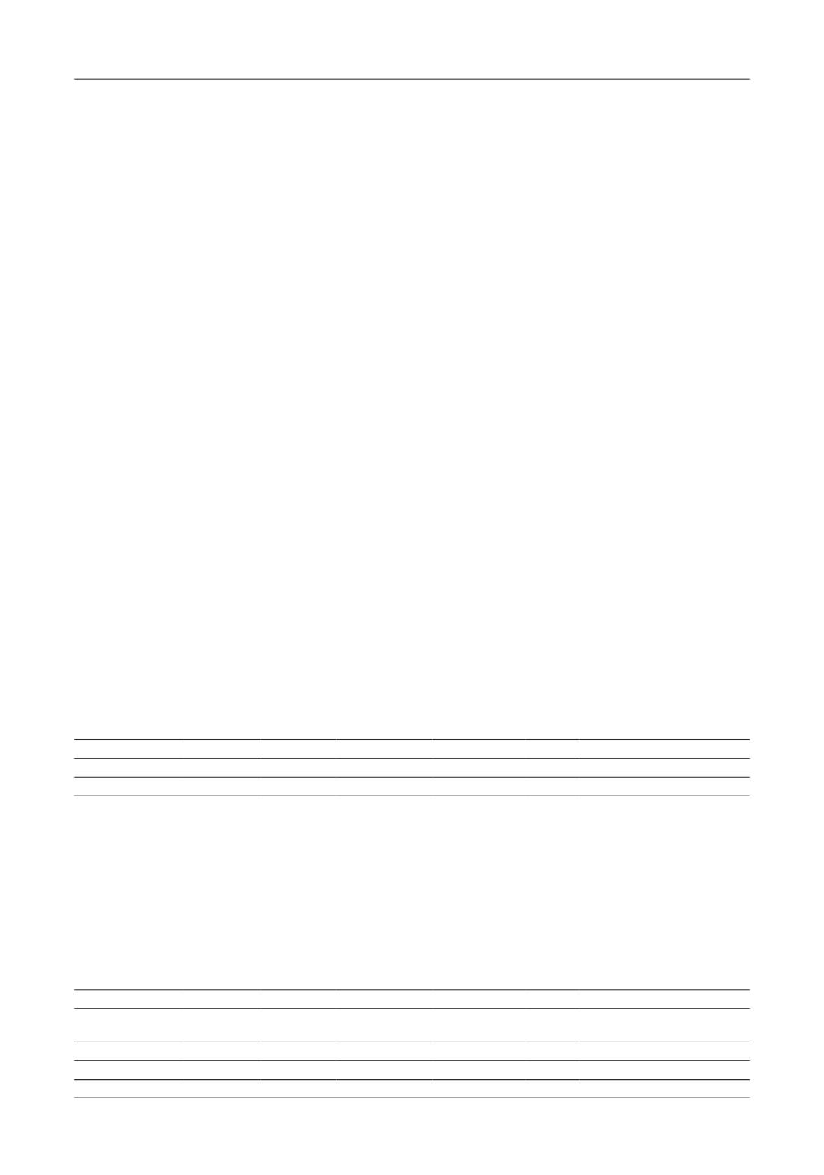 opțiune binară ce este site- ul oficial)