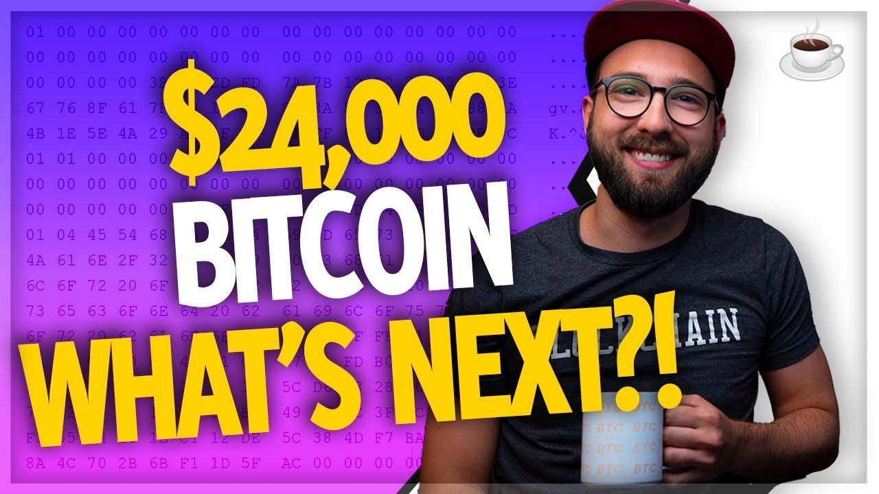 Arbitraj De Încredere În Investiții Bitcoin