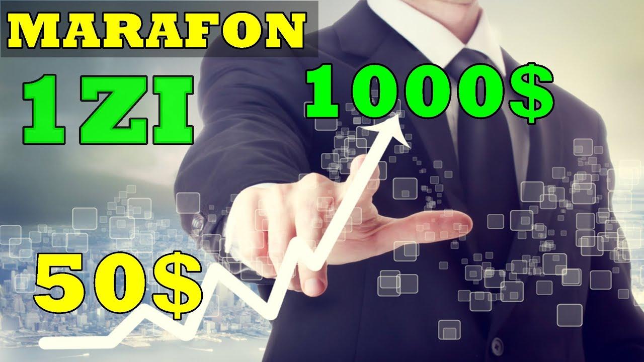 lucrați pe internet câștiguri venituri bani cum să faci un milion pe internet fără investiții