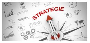 opțiuni binare de știri de strategie