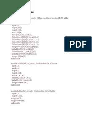 opțiuni binare m1 ce este)