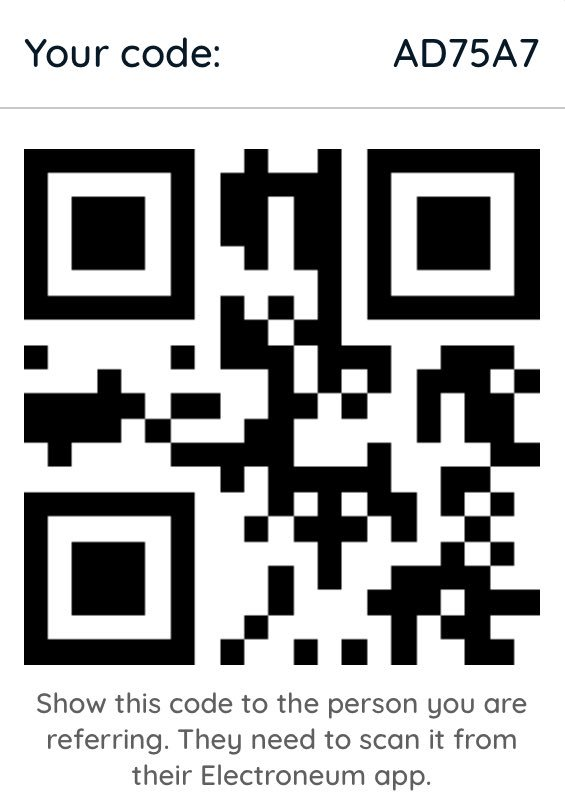 Revizuirea brokerului TradeAllCrypto: recenzii ale utilizatorilor de internet