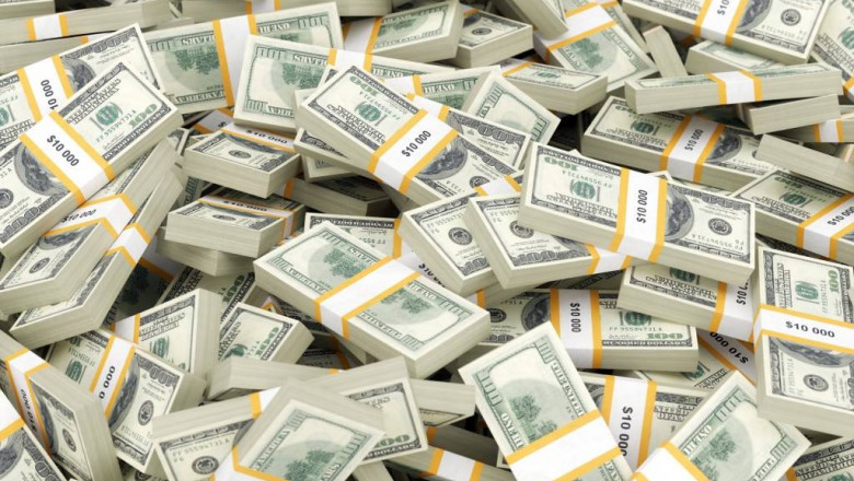 MoneyGram | Transfer Bani - BCR