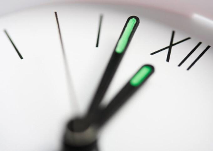 Strategia ADX EMA – Opțiunea binară de 60 de secunde