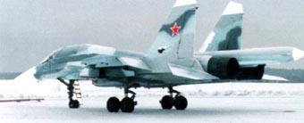 Opțiuni Yuri Mikheev)