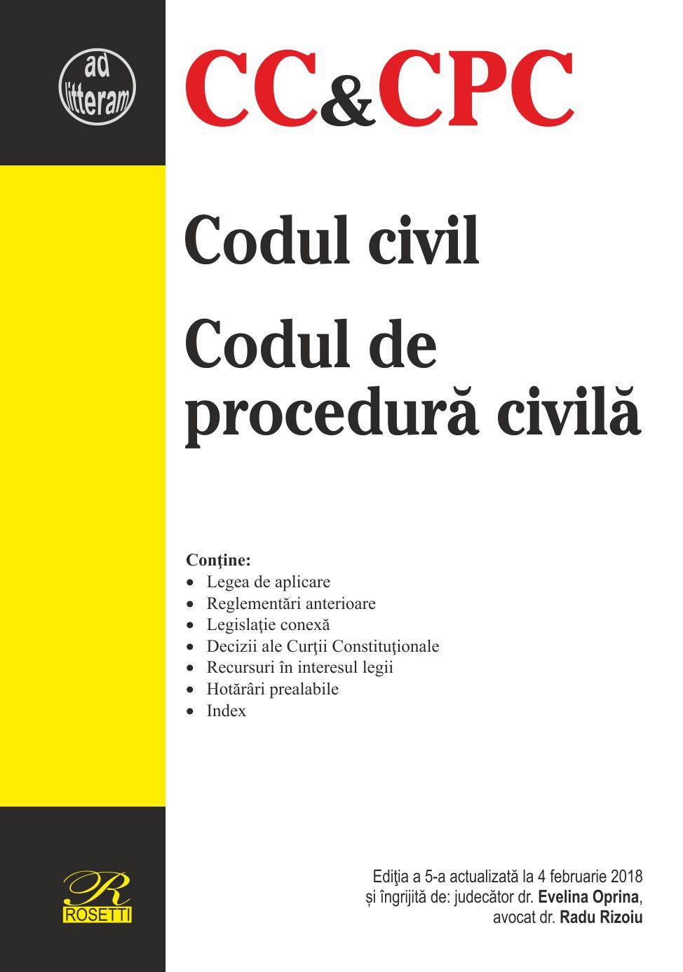 optiuni cod civil