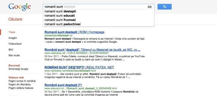 Înşelăciune pe Internet, printr-o ofertă pe o pagină care imită Şromaniaservicii.ro - romaniaservicii.ro