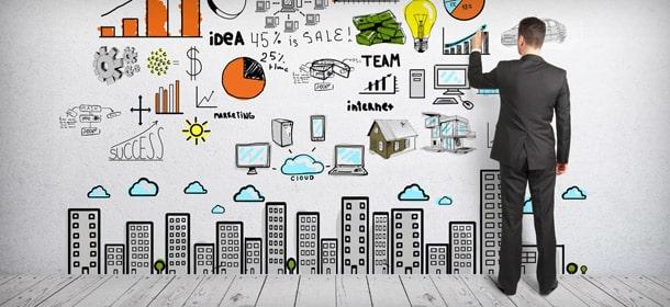 planul de afaceri sau cum să faci bani