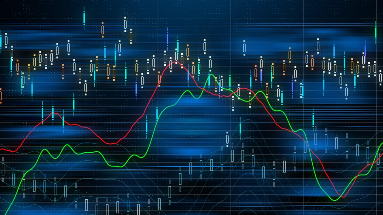 platformă pentru tranzacționare la bursă cu tranzacționare automată)