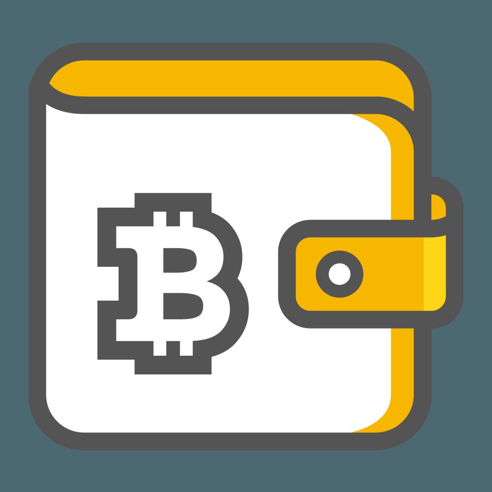 Portofel Bitcoin Cryptocurrency Airdrop Ethereum, Satoshi Nakamoto, Airdrop, Bitcoin png