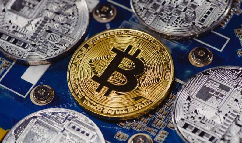 prețul bitcoin astăzi în dolari)