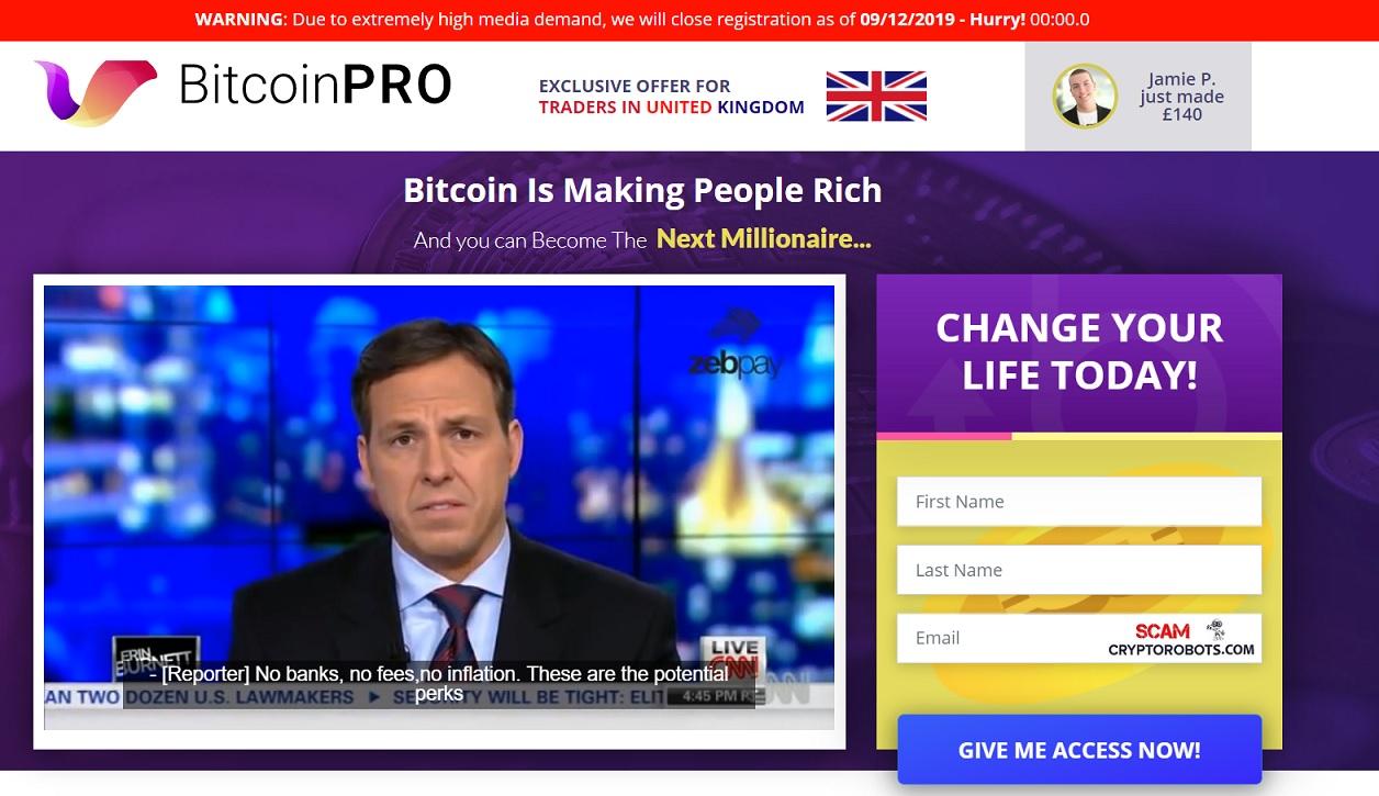 pro și contra bitcoin