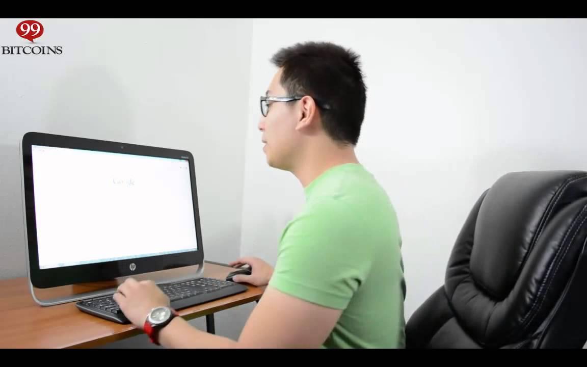 program pentru bitcoins pe un computer)
