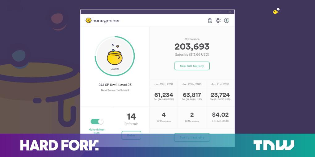 programe pentru câștigarea bitcoin