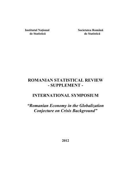 raportul independenței financiare este mai mic decât norma)