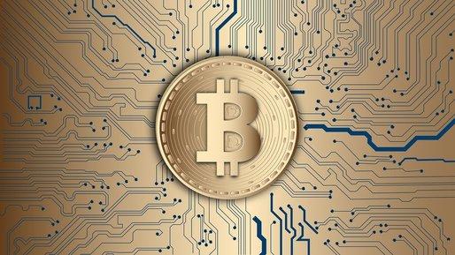 rata bitcoin pentru astăzi în dolari