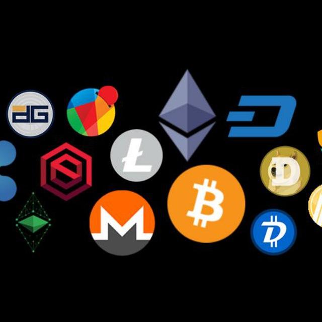 rata de a câștiga bitcoin