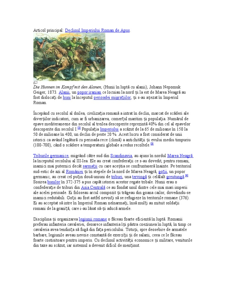 Recenzii despre școala comercială Roman Erina crearea site- ului web și cum să câștigi mulți bani
