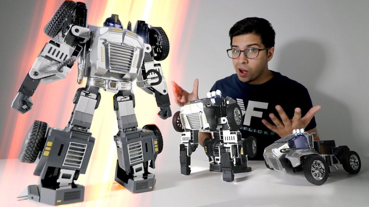 robot de tranzacționare a modelelor cum să faci bani 500 de dolari pe zi