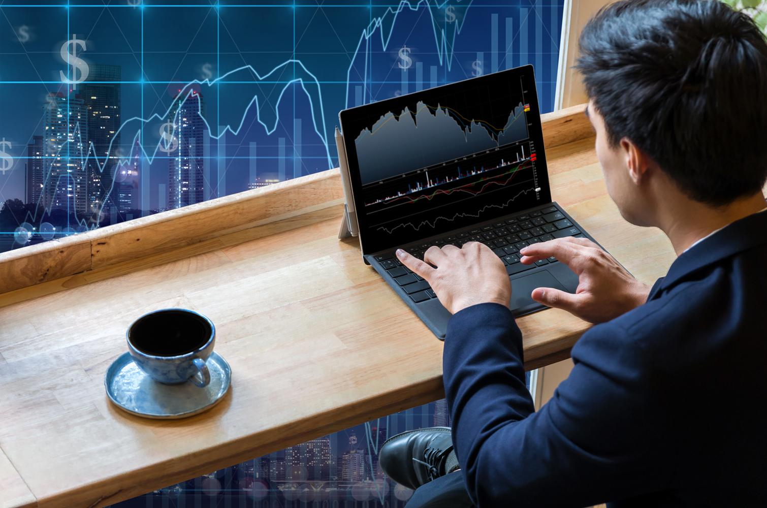 ultimele recenzii despre opțiunile binare evaluarea proiectelor de investiții folosind opțiuni reale