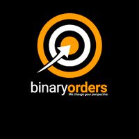 semnal pentru opțiuni binare)