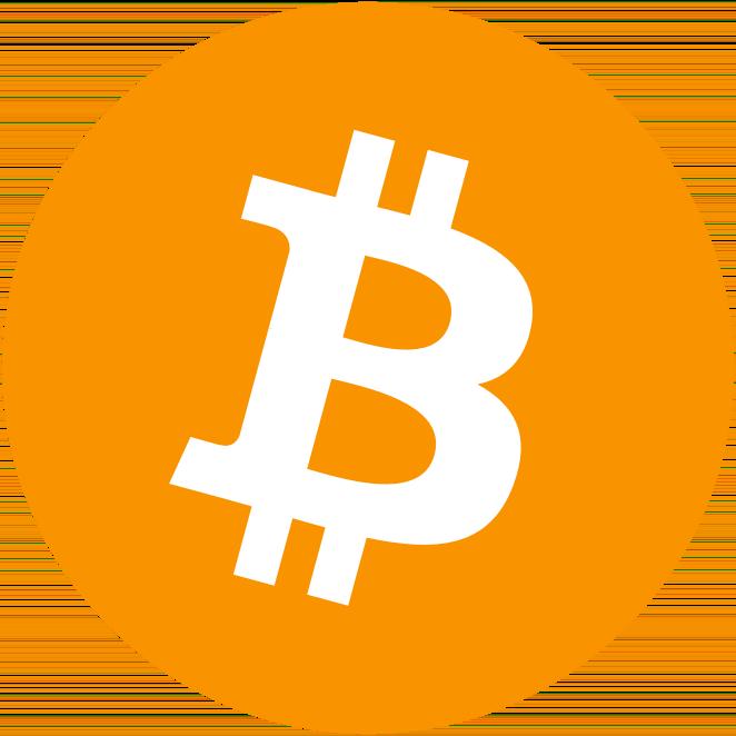 site- ul portofel bitcoin)