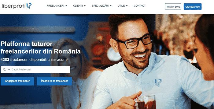 site- uri de internet populare pentru a câștiga bani