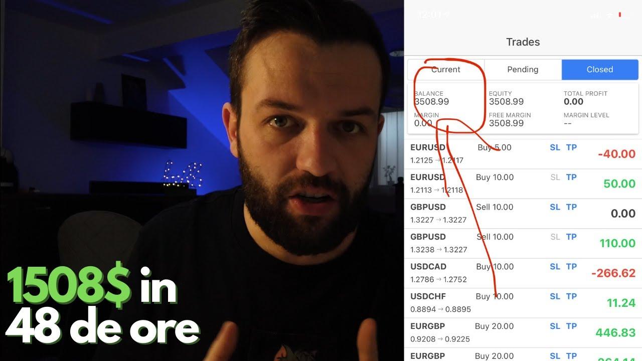 site- uri interesante pentru a face bani pe Internet)