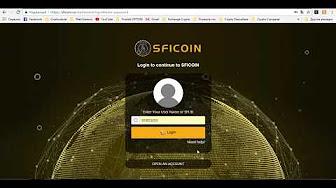 site- uri pentru a câștiga în bitcoin