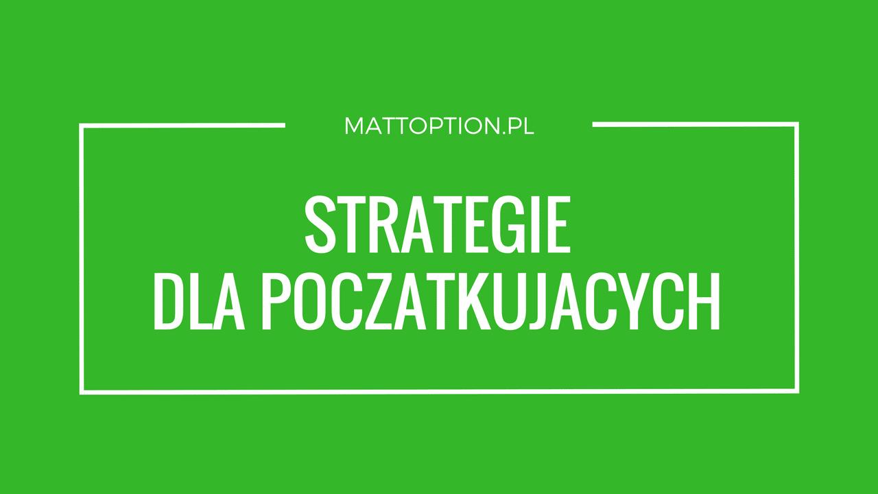strategie de acțiune a prețului în opțiuni binare)