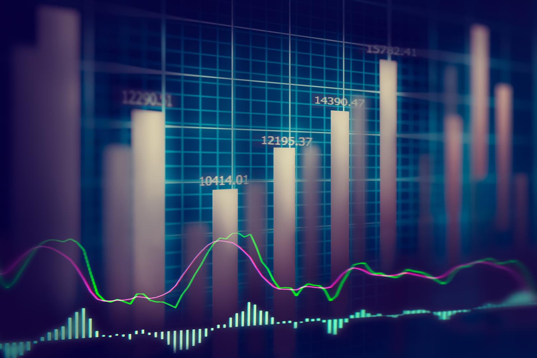 strategie de tranzacționare a opțiunilor binare timp de 60 de secunde bitcoin cum să câștigi o recenzie