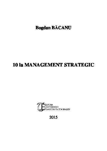 strategie opțiune explicație