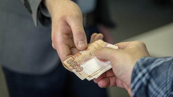 toți banii nu vor câștiga odihnă)
