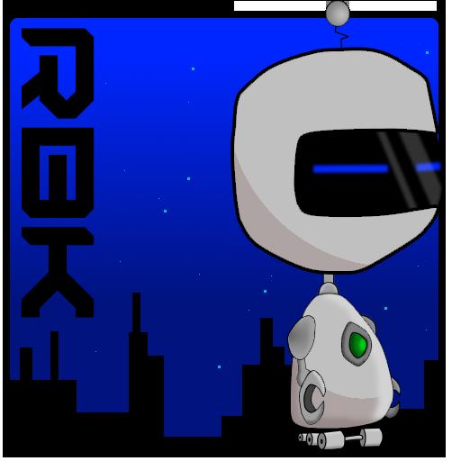 tranzacționarea cu roboți)
