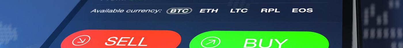 tranzacționarea opțiunilor bitcoin