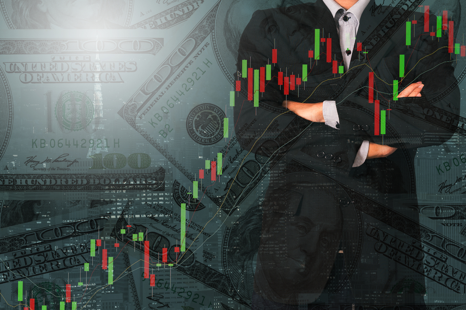 Citiți Opțiunile binare Beneficiile tranzacționării Optiuni binare strategice - Investitii online