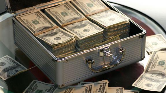 cum să faci bani sincer