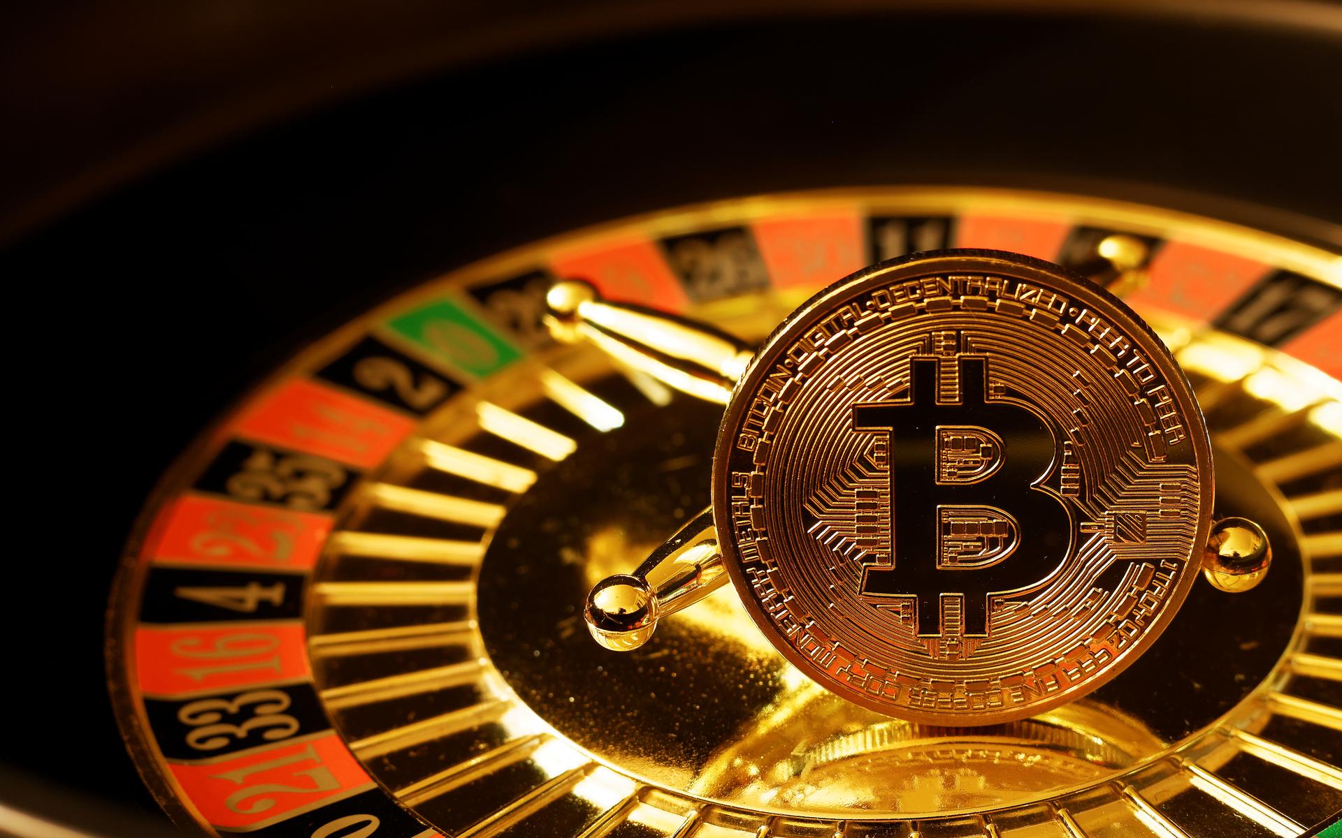 unde puteți stoca Bitcoin strategii de tranzacționare cu semnale