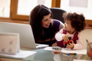 7 site-uri web de încredere pentru a câștiga bani online
