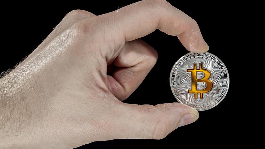 prețuri de grevă a opțiunilor site- ul bitcoin pentru câștiguri