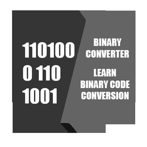 versiunea demo a opțiunilor binare robot de tranzacționare cum funcționează