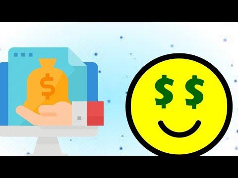 video câștiga Bitcoin)
