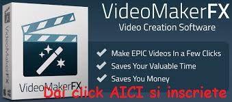 video pentru a face bani)