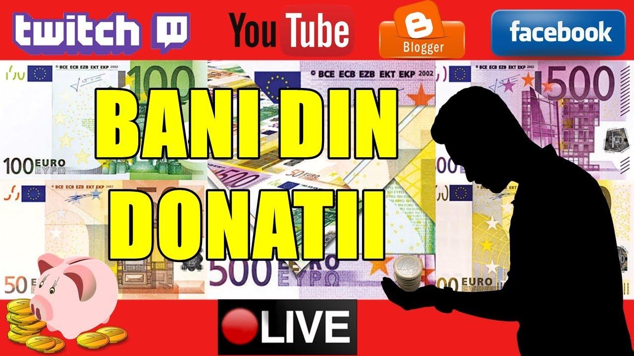 vizionează video câștigă bani site oficial de tranzacționare consum