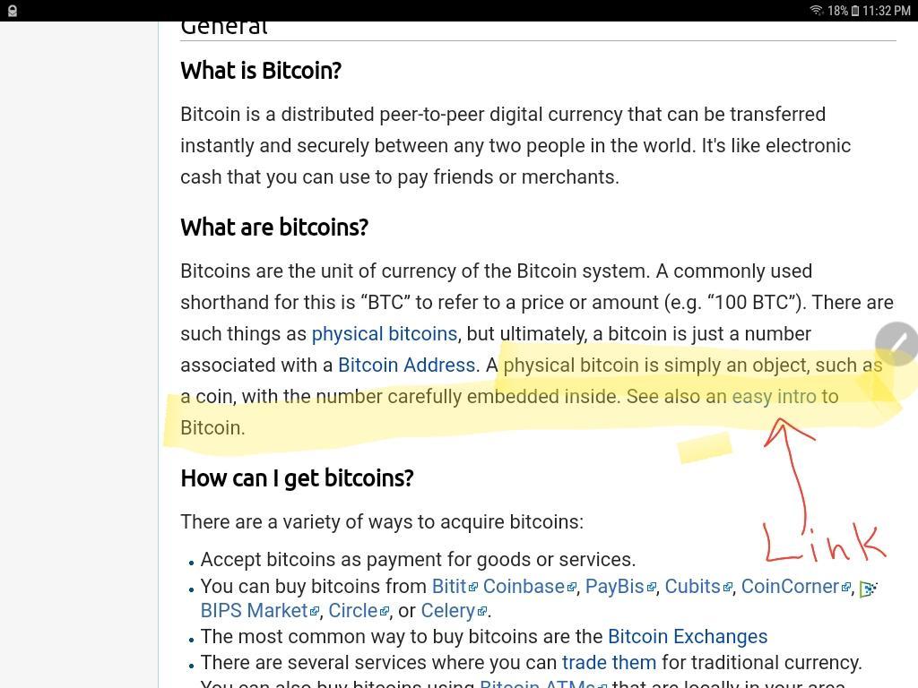 wiki local bitcoin