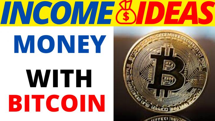 câștigați rapid bitcoin fără investiții)