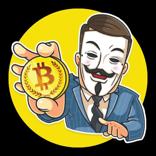 desene animate bots bitcoin
