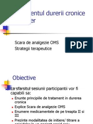 strategie scară opțiuni