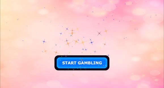 fără câștiguri online